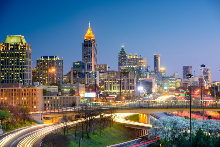 Georgia Real Estate Continuing Education