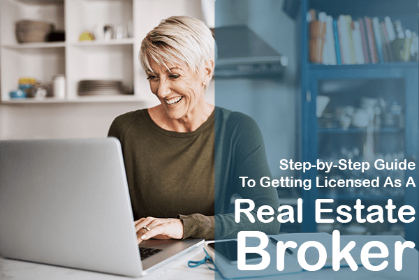Step-by-Step-Guide-to-Real-Estate-Broker